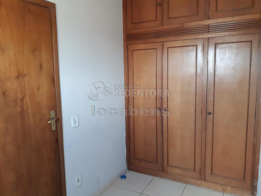 Comprar Apartamento / Padrão em São José do Rio Preto R$ 240.000,00 - Foto 29