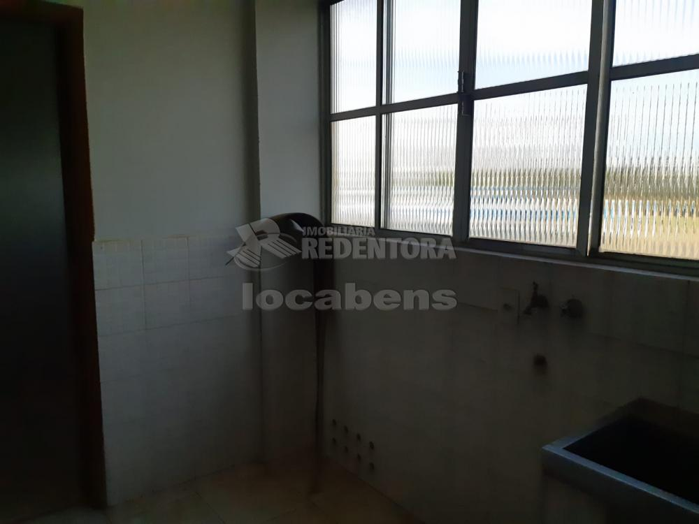 Comprar Apartamento / Padrão em São José do Rio Preto R$ 240.000,00 - Foto 27