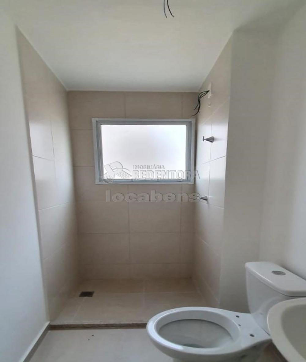 Comprar Apartamento / Padrão em São José do Rio Preto R$ 240.000,00 - Foto 7