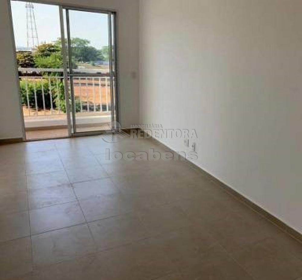 Comprar Apartamento / Padrão em São José do Rio Preto R$ 240.000,00 - Foto 18