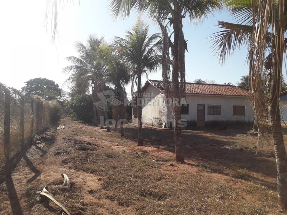 Comprar Rural / Chácara em São José do Rio Preto R$ 650.000,00 - Foto 9