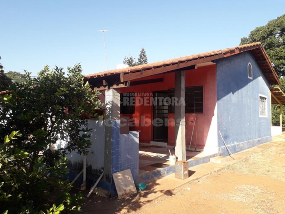 Comprar Rural / Chácara em São José do Rio Preto R$ 650.000,00 - Foto 6