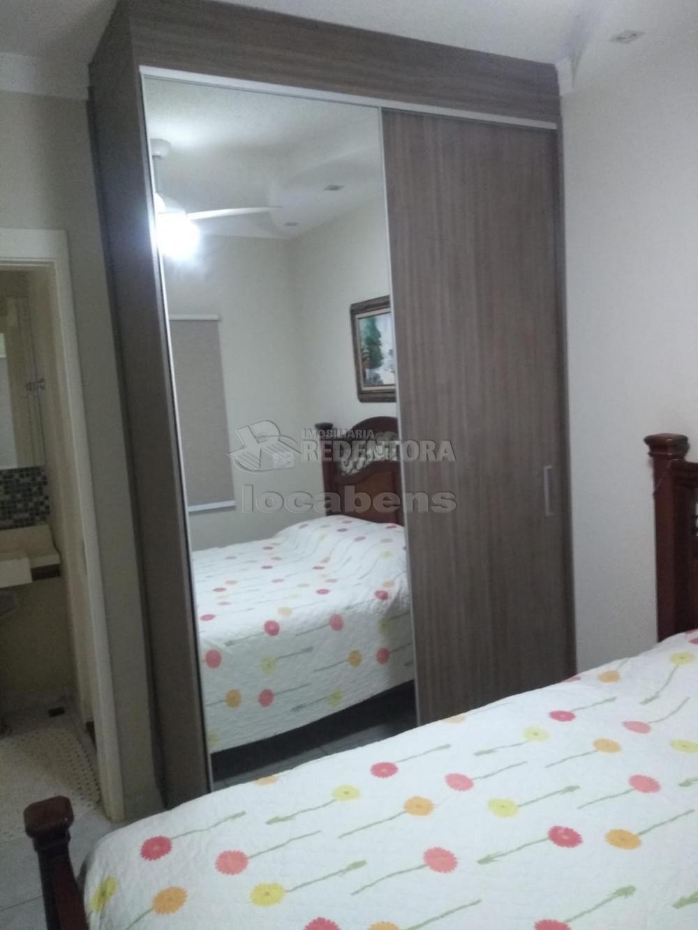 Comprar Apartamento / Padrão em São José do Rio Preto R$ 215.000,00 - Foto 8