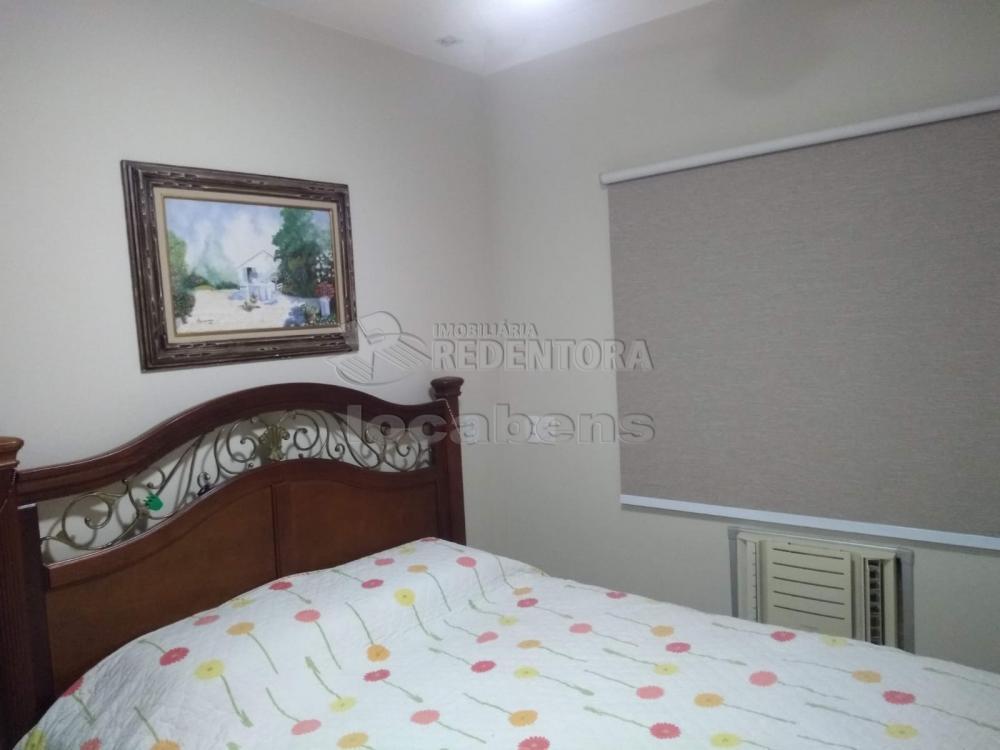 Comprar Apartamento / Padrão em São José do Rio Preto R$ 215.000,00 - Foto 9