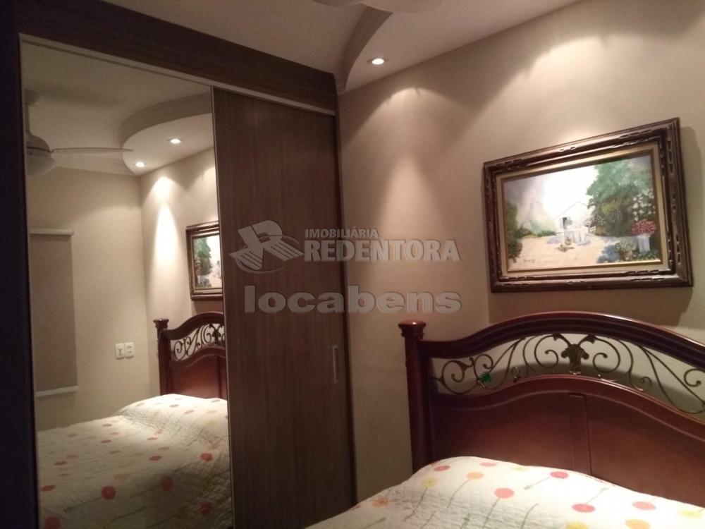 Comprar Apartamento / Padrão em São José do Rio Preto R$ 215.000,00 - Foto 10