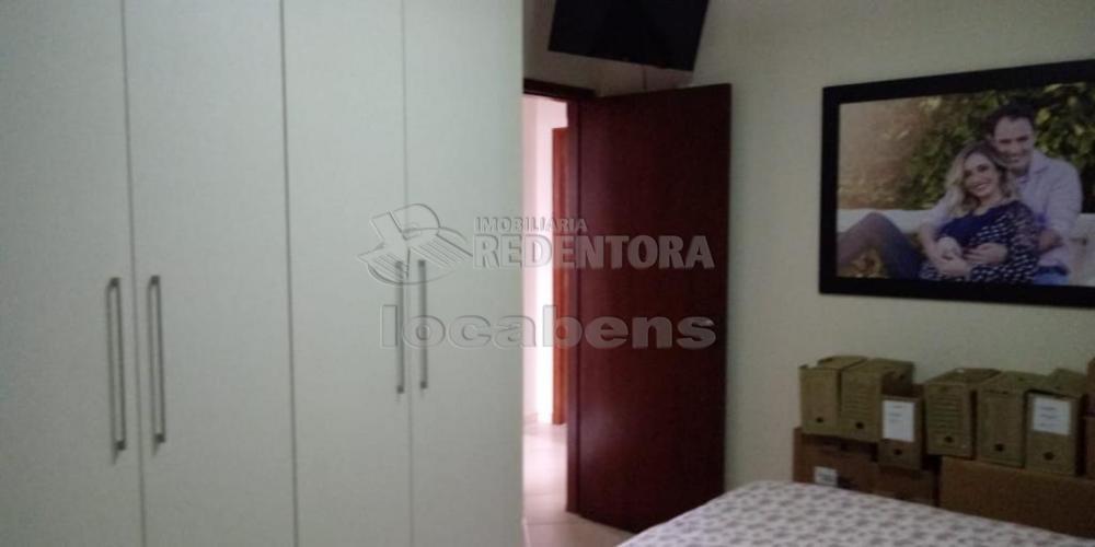 Comprar Apartamento / Padrão em São José do Rio Preto R$ 400.000,00 - Foto 1