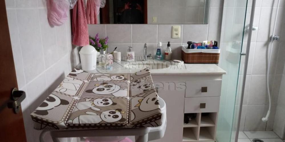 Comprar Apartamento / Padrão em São José do Rio Preto R$ 400.000,00 - Foto 6