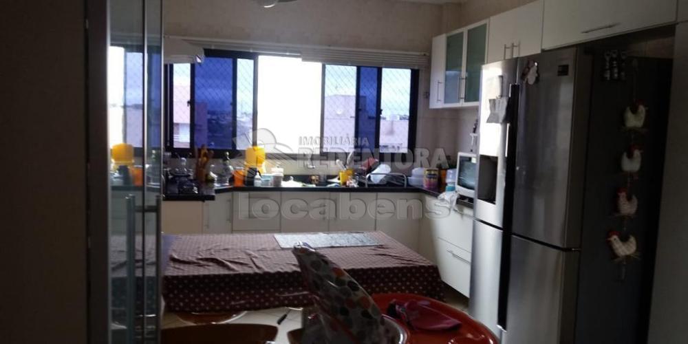Comprar Apartamento / Padrão em São José do Rio Preto R$ 400.000,00 - Foto 10