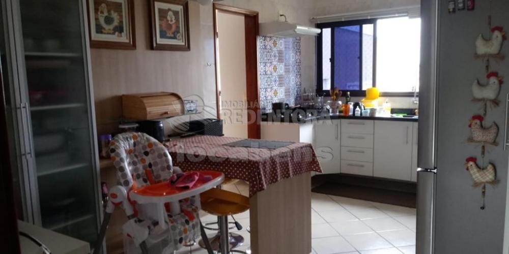 Comprar Apartamento / Padrão em São José do Rio Preto R$ 400.000,00 - Foto 11