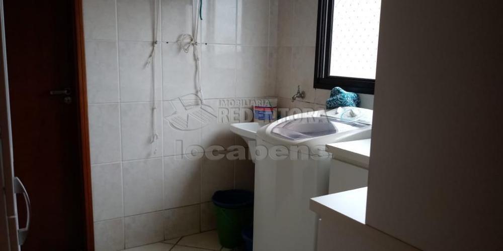 Comprar Apartamento / Padrão em São José do Rio Preto R$ 400.000,00 - Foto 9