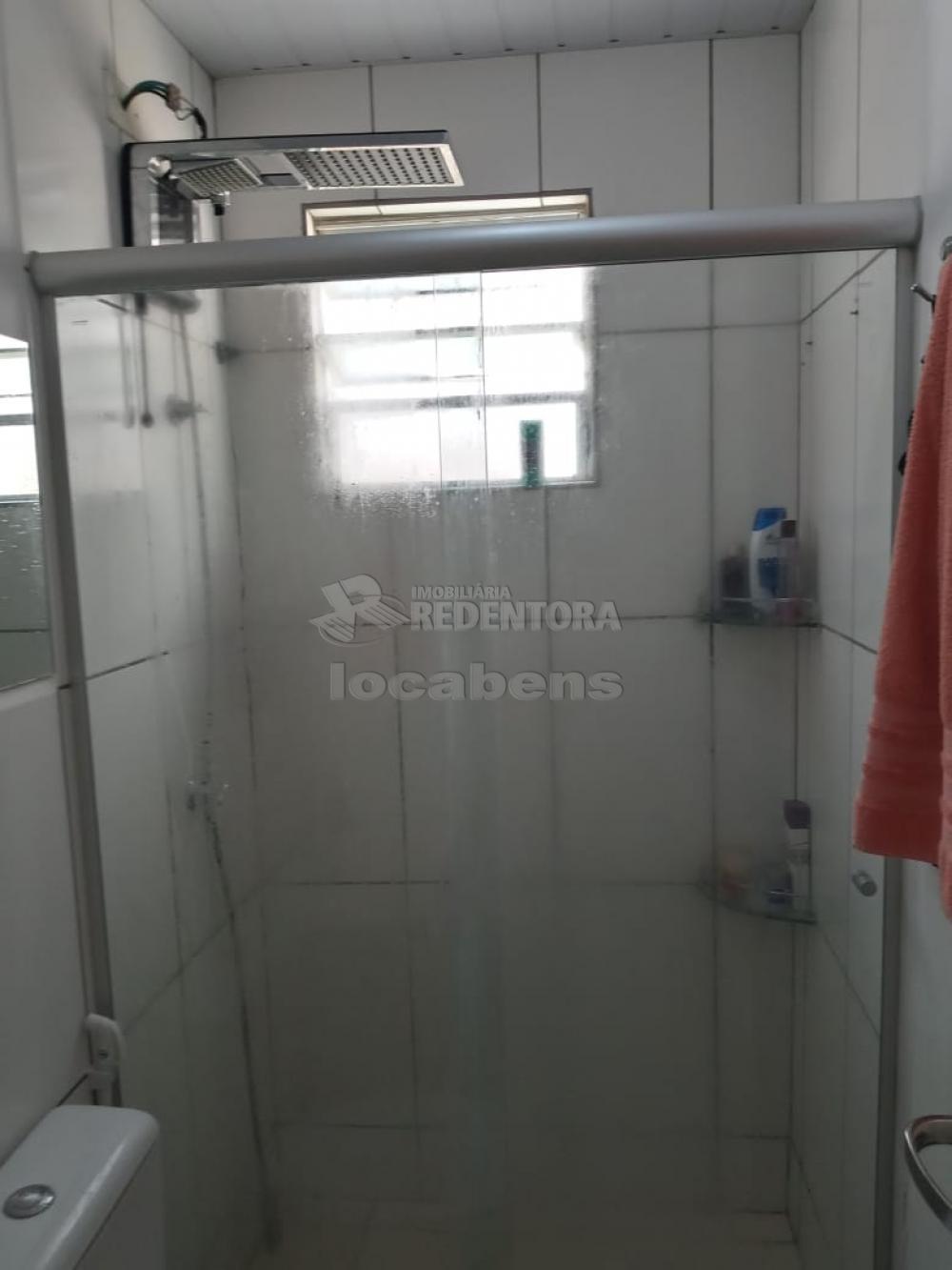 Comprar Apartamento / Padrão em São José do Rio Preto R$ 210.000,00 - Foto 10
