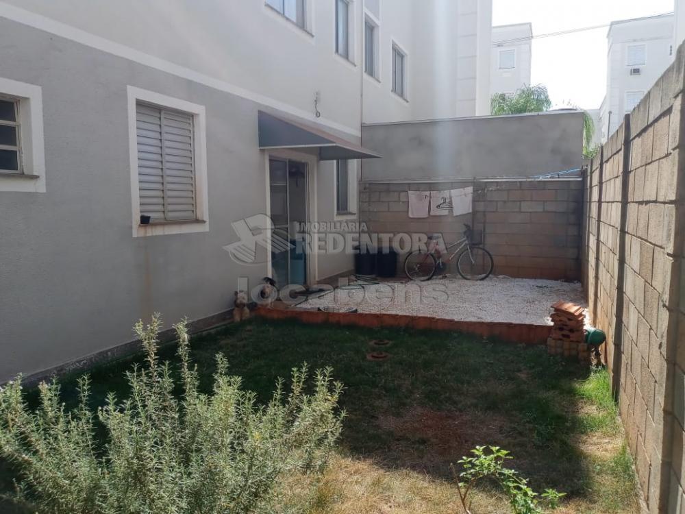 Comprar Apartamento / Padrão em São José do Rio Preto R$ 210.000,00 - Foto 13