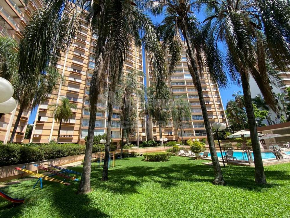 Alugar Apartamento / Padrão em São José do Rio Preto R$ 1.200,00 - Foto 1