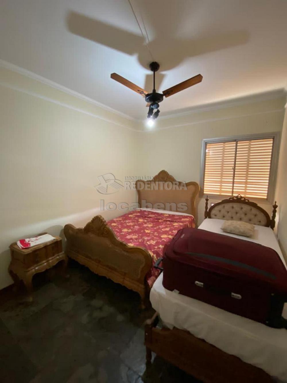 Alugar Apartamento / Padrão em São José do Rio Preto R$ 1.200,00 - Foto 6