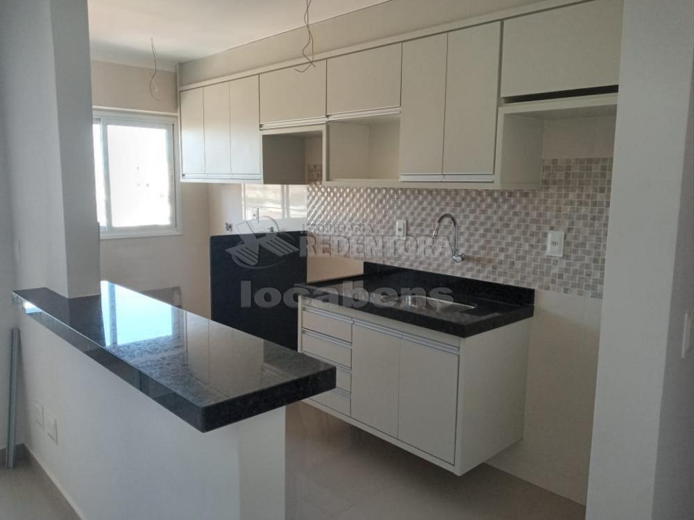 Comprar Apartamento / Padrão em São José do Rio Preto R$ 309.000,00 - Foto 1