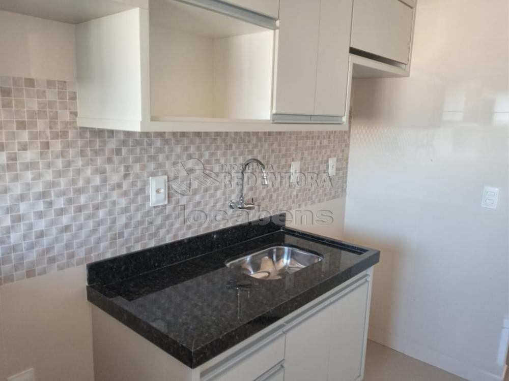 Comprar Apartamento / Padrão em São José do Rio Preto R$ 309.000,00 - Foto 5