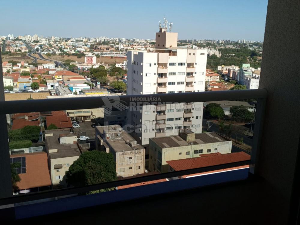 Comprar Apartamento / Padrão em São José do Rio Preto R$ 309.000,00 - Foto 7
