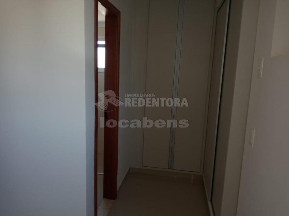 Comprar Apartamento / Padrão em São José do Rio Preto R$ 309.000,00 - Foto 13