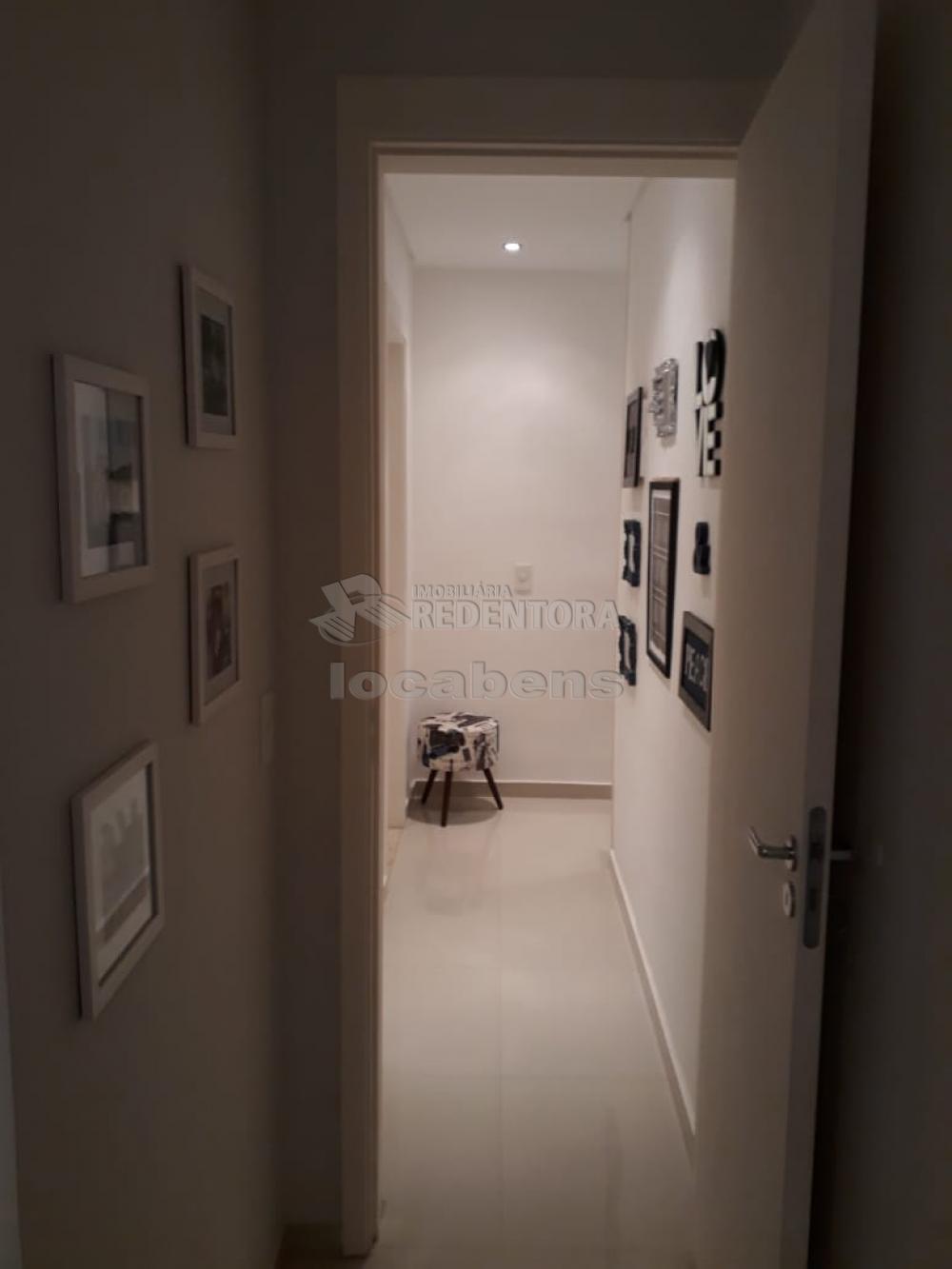 Comprar Apartamento / Padrão em São José do Rio Preto R$ 220.000,00 - Foto 7