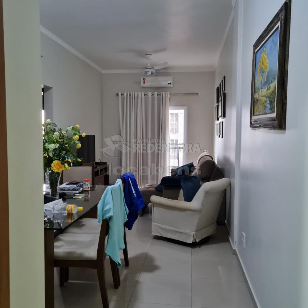 Comprar Apartamento / Padrão em São José do Rio Preto R$ 460.000,00 - Foto 7
