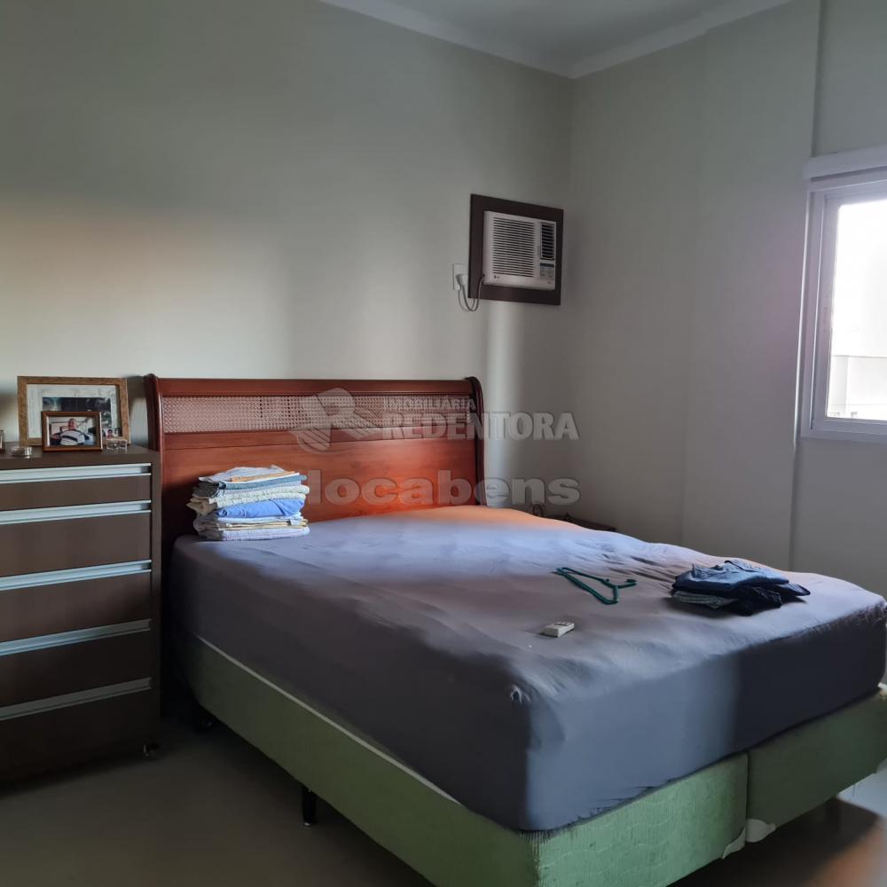 Comprar Apartamento / Padrão em São José do Rio Preto R$ 460.000,00 - Foto 3