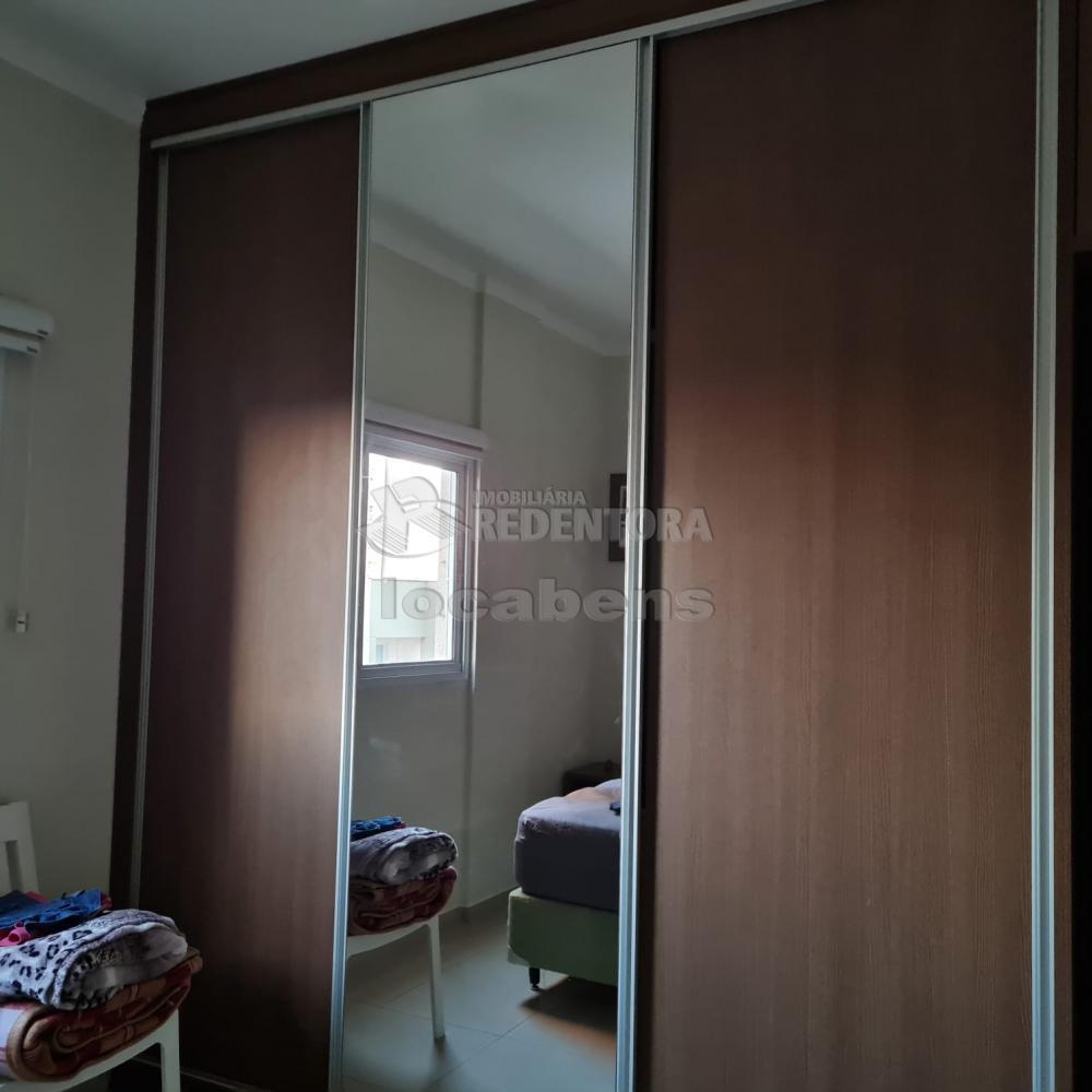 Comprar Apartamento / Padrão em São José do Rio Preto R$ 460.000,00 - Foto 6