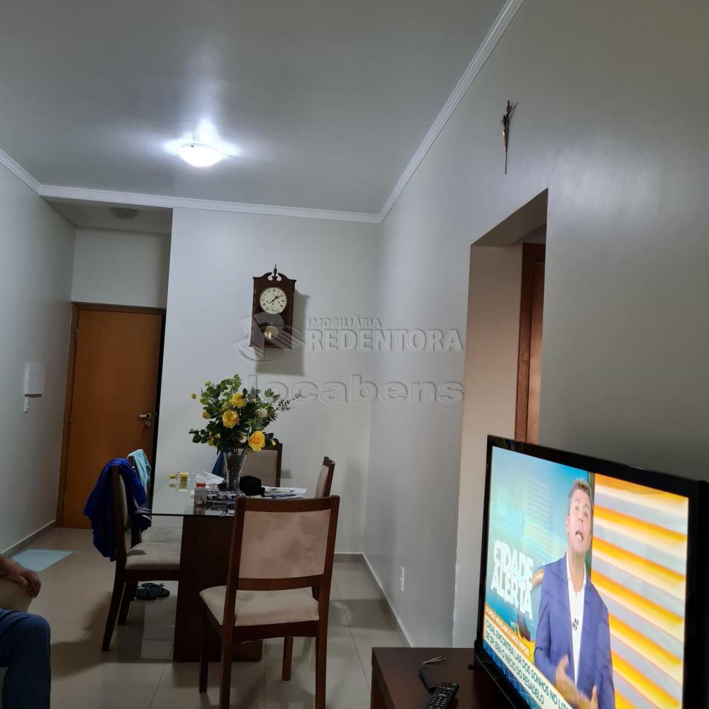 Comprar Apartamento / Padrão em São José do Rio Preto R$ 460.000,00 - Foto 8