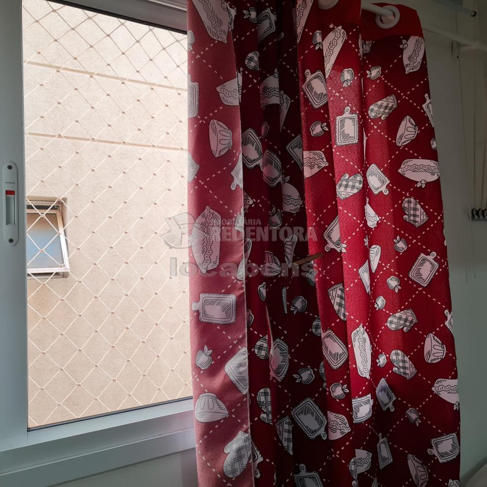 Comprar Apartamento / Padrão em São José do Rio Preto R$ 300.000,00 - Foto 6