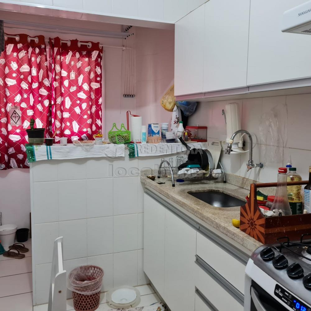 Comprar Apartamento / Padrão em São José do Rio Preto R$ 300.000,00 - Foto 9