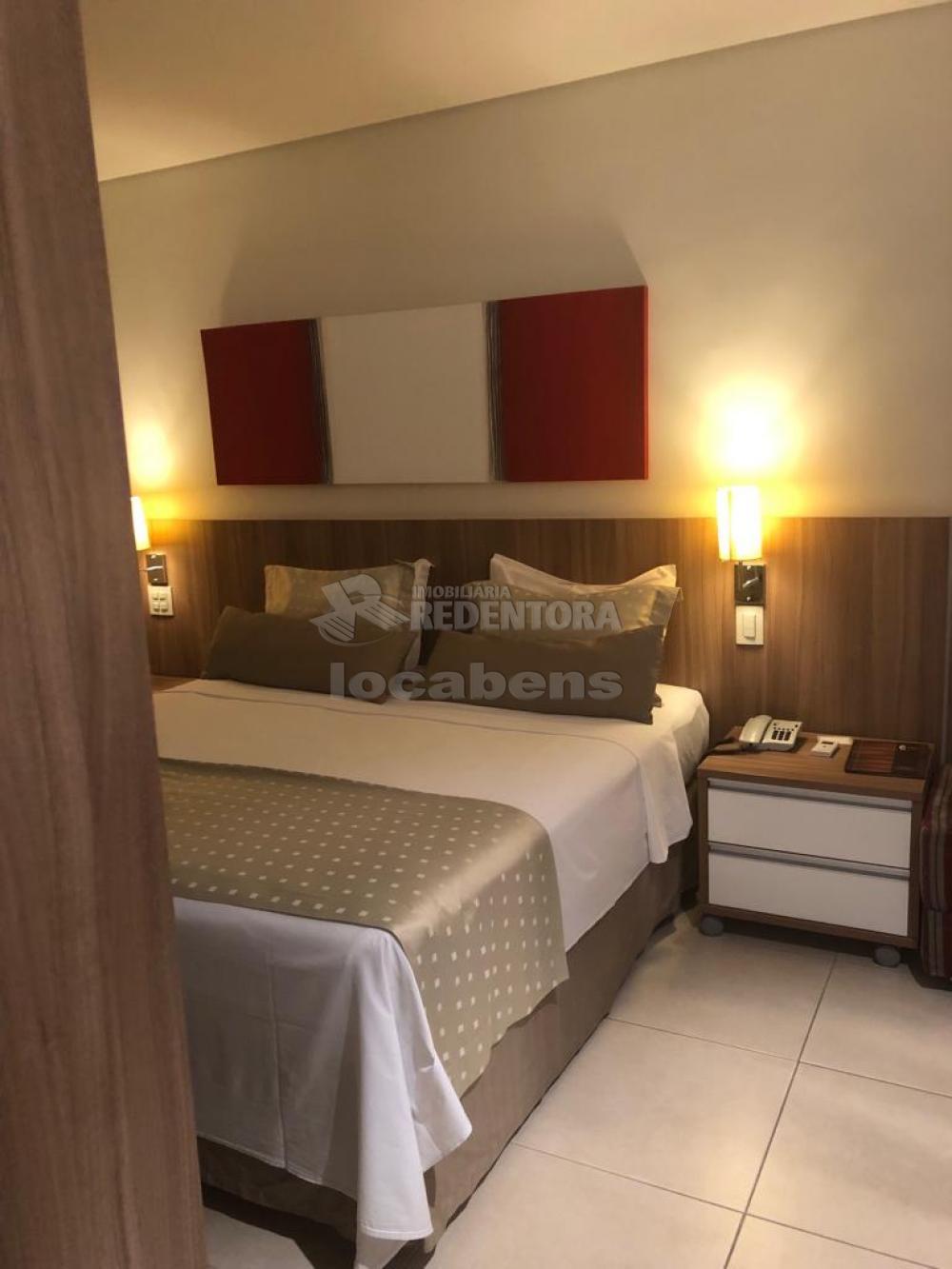 Comprar Apartamento / Flat em São José do Rio Preto R$ 300.000,00 - Foto 9