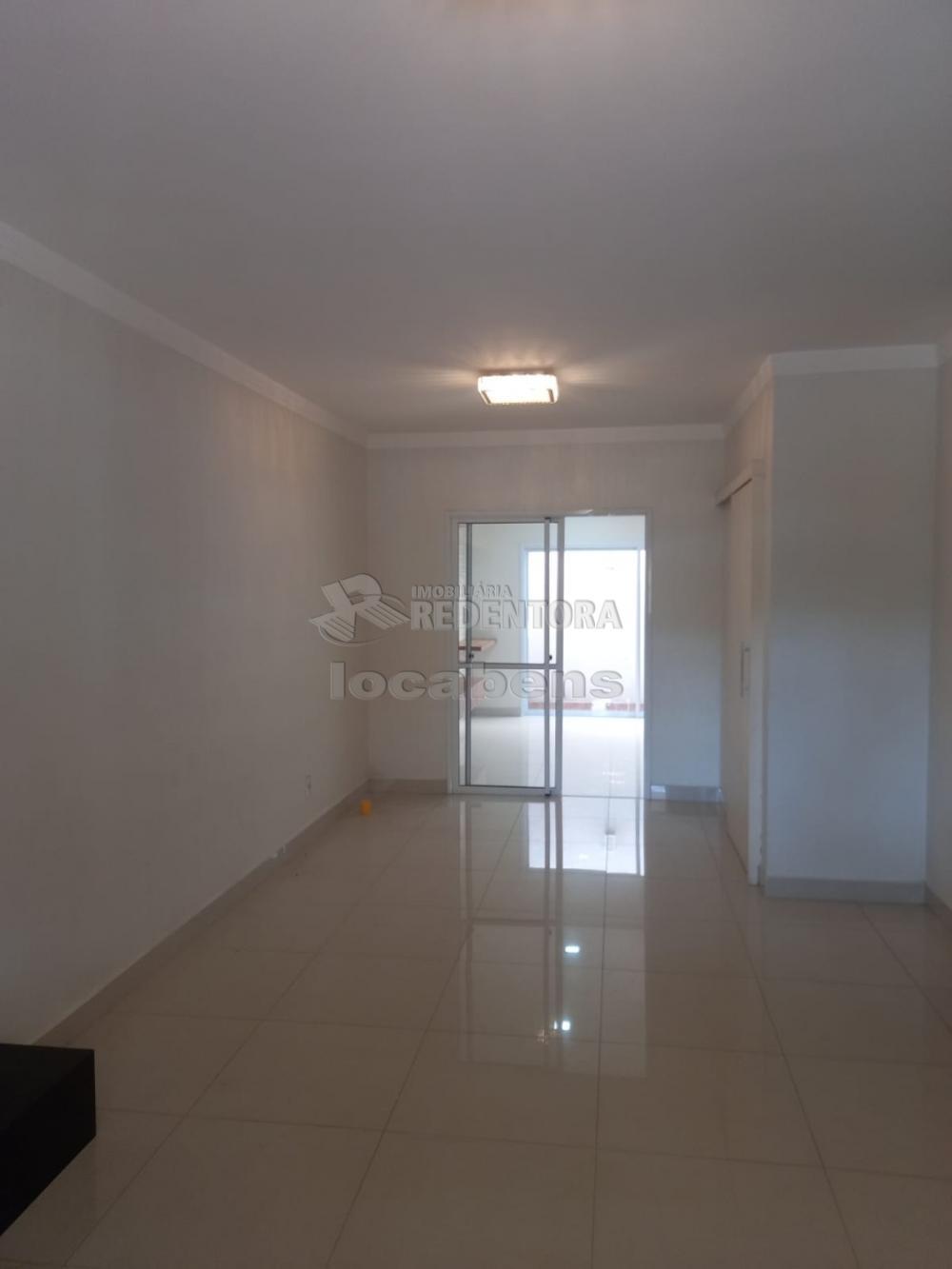 Comprar Casa / Condomínio em São José do Rio Preto R$ 620.000,00 - Foto 5