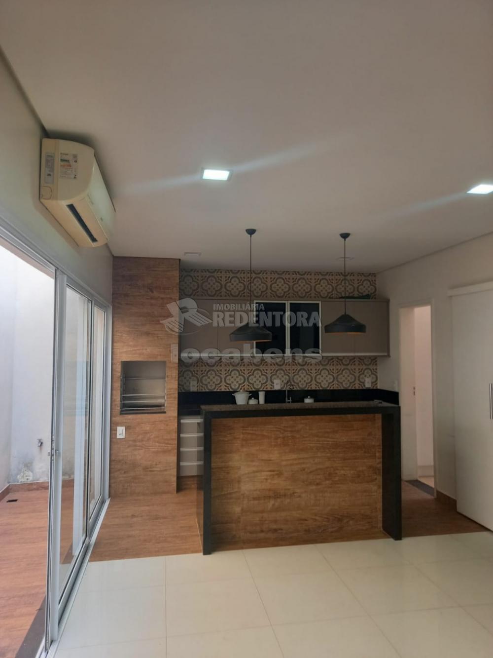 Comprar Casa / Condomínio em São José do Rio Preto R$ 620.000,00 - Foto 3