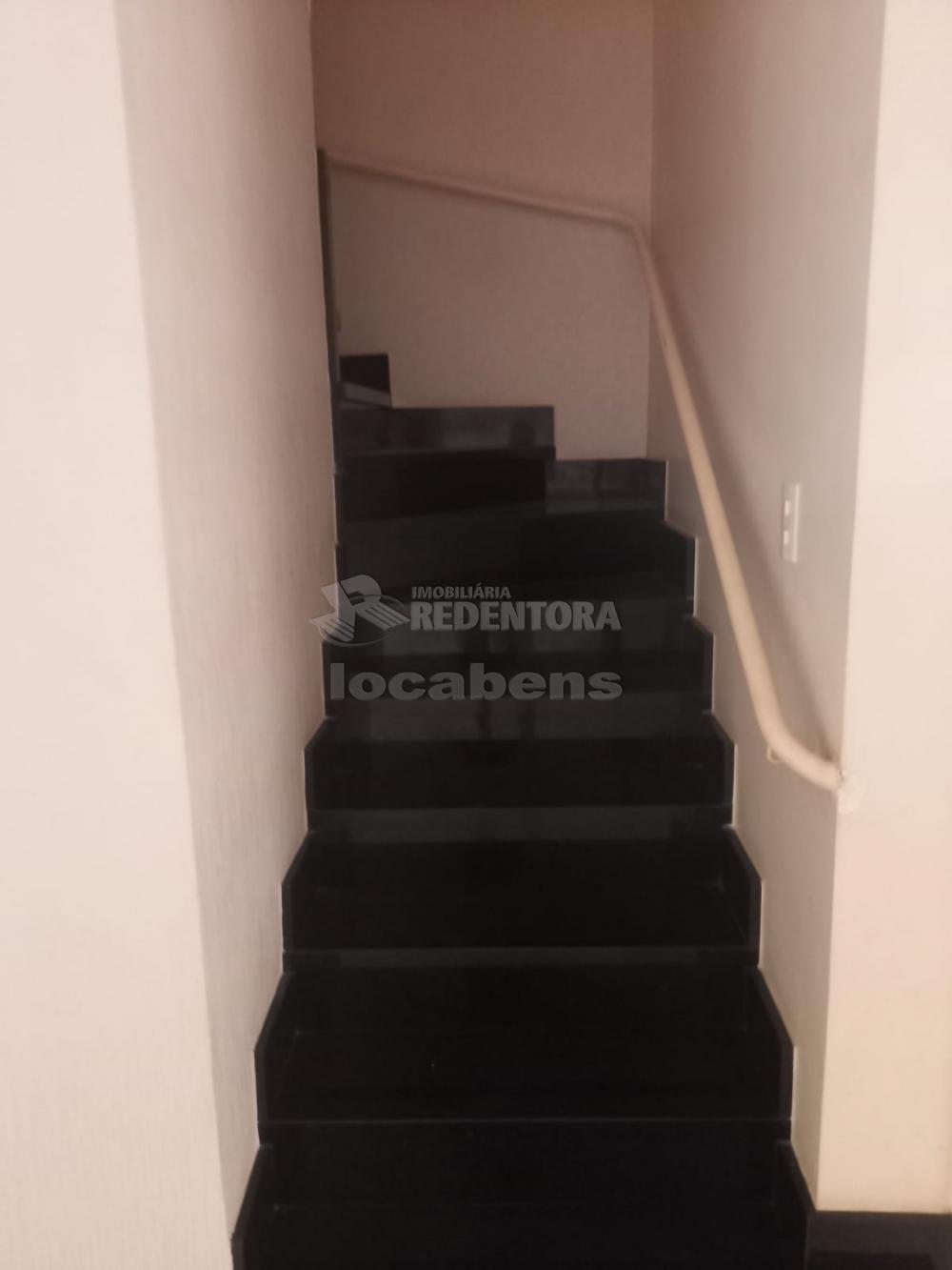 Comprar Casa / Condomínio em São José do Rio Preto R$ 620.000,00 - Foto 6