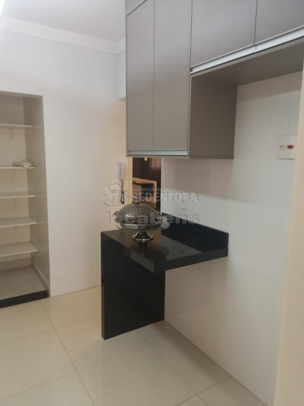 Comprar Casa / Condomínio em São José do Rio Preto R$ 620.000,00 - Foto 7