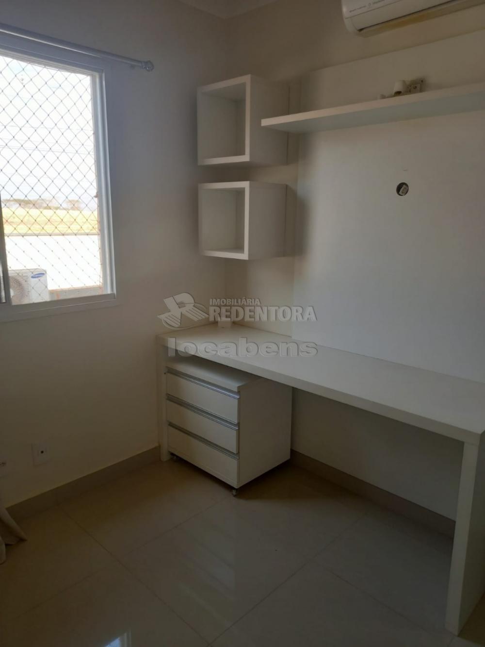 Comprar Casa / Condomínio em São José do Rio Preto R$ 620.000,00 - Foto 9