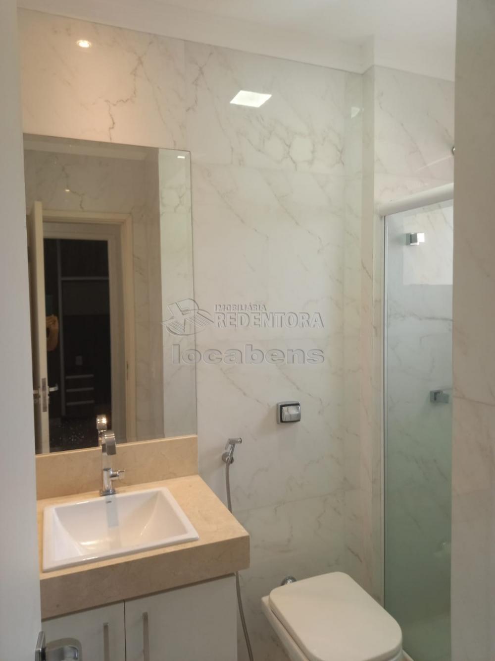 Comprar Casa / Condomínio em São José do Rio Preto R$ 620.000,00 - Foto 10