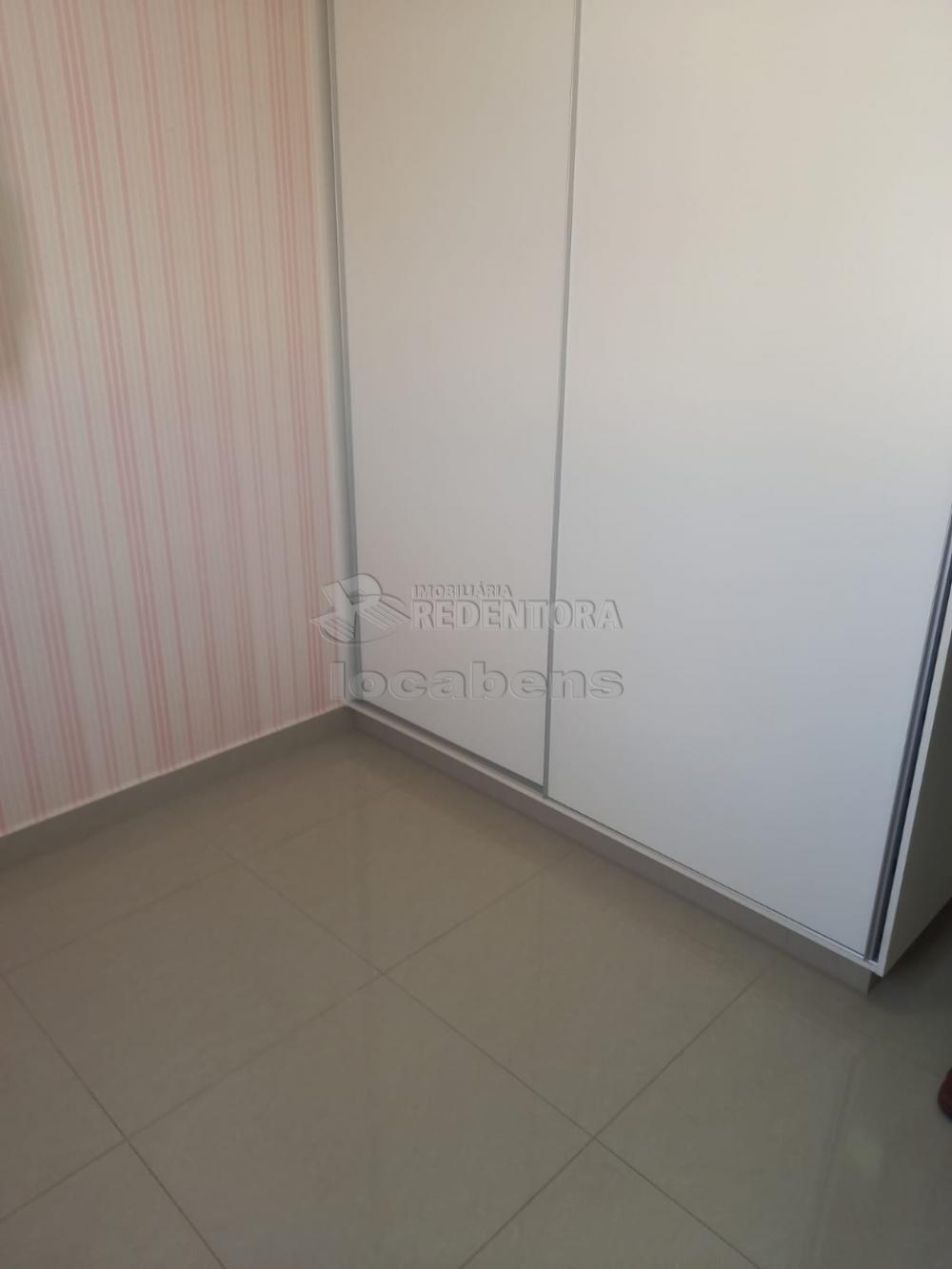 Comprar Casa / Condomínio em São José do Rio Preto R$ 620.000,00 - Foto 12