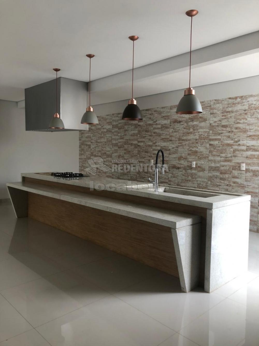Comprar Casa / Condomínio em São José do Rio Preto R$ 1.300.000,00 - Foto 6