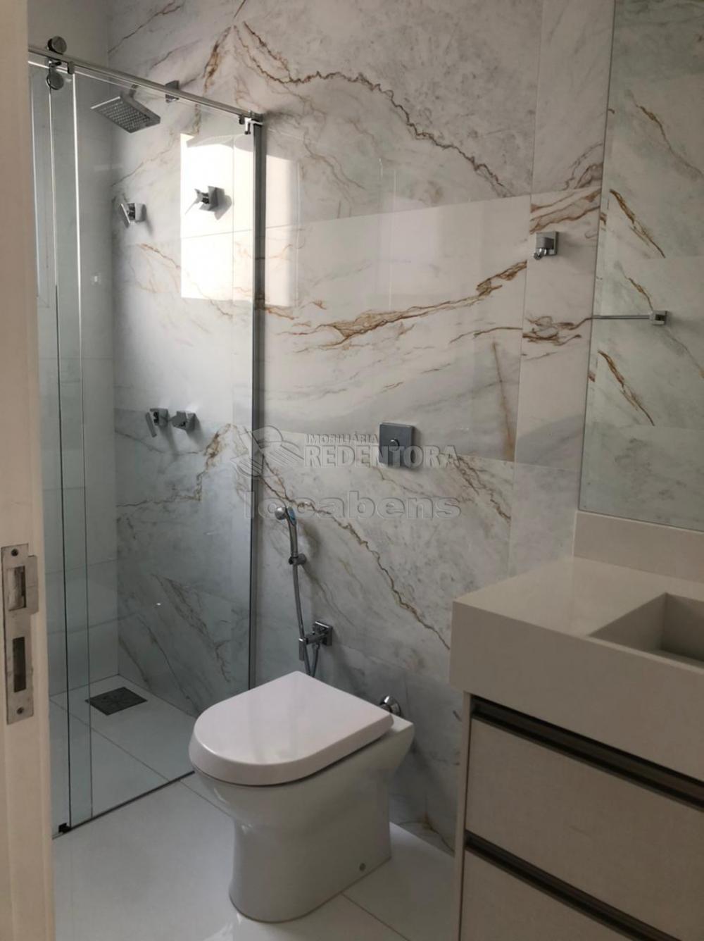 Comprar Casa / Condomínio em São José do Rio Preto R$ 1.300.000,00 - Foto 18