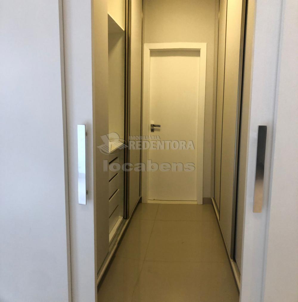 Comprar Casa / Condomínio em São José do Rio Preto R$ 1.300.000,00 - Foto 19