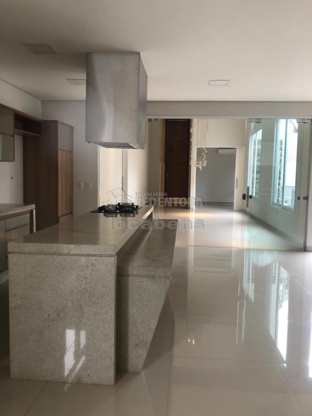 Comprar Casa / Condomínio em São José do Rio Preto R$ 1.300.000,00 - Foto 8