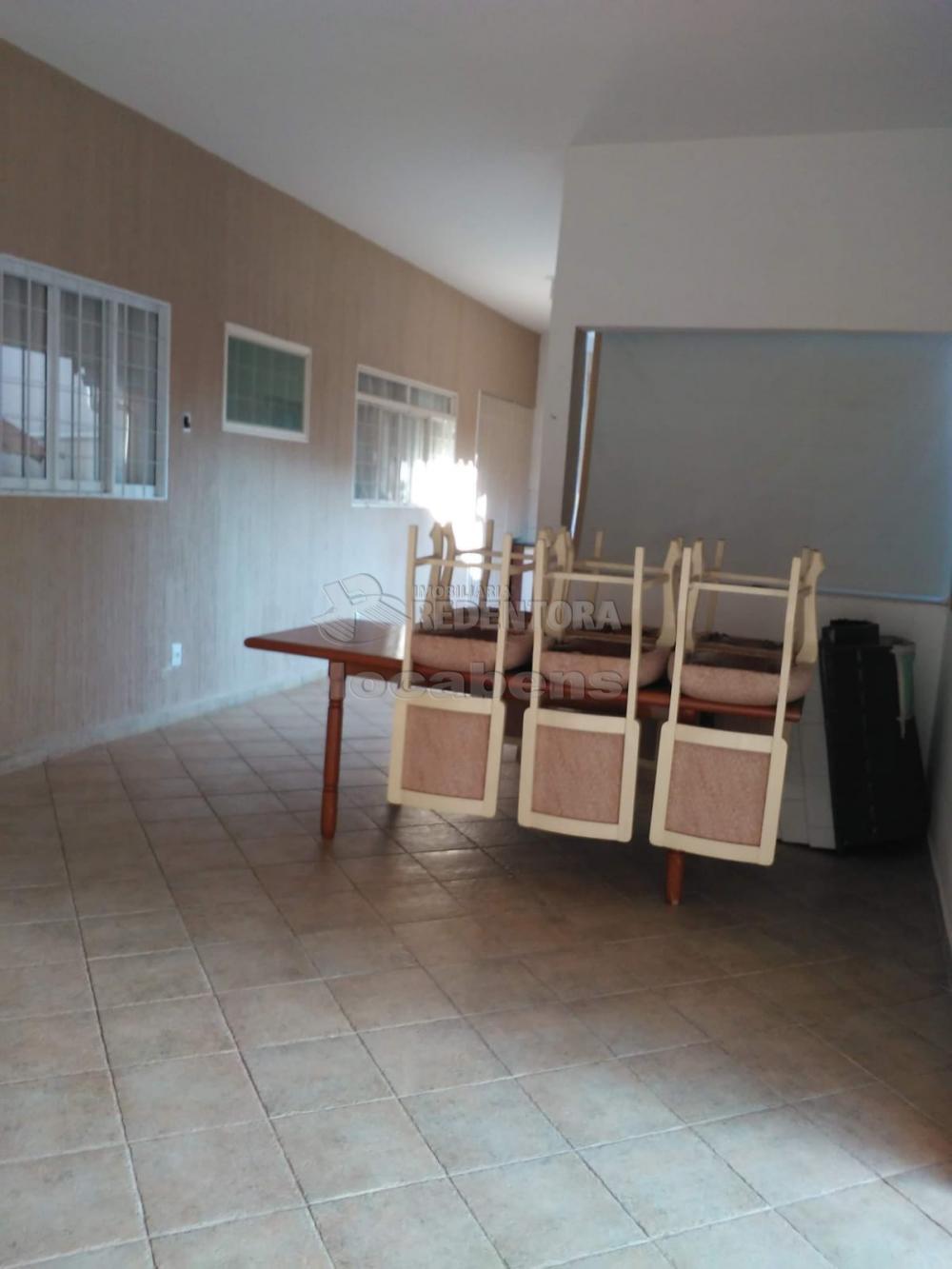 Comprar Casa / Padrão em São José do Rio Preto R$ 500.000,00 - Foto 16