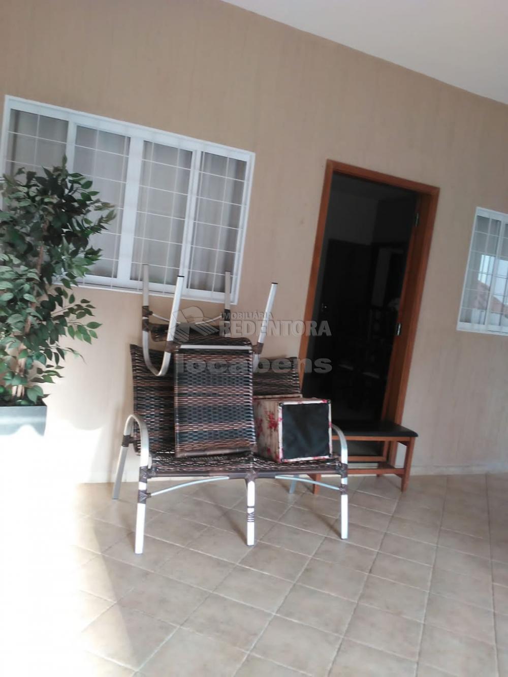 Comprar Casa / Padrão em São José do Rio Preto R$ 500.000,00 - Foto 17