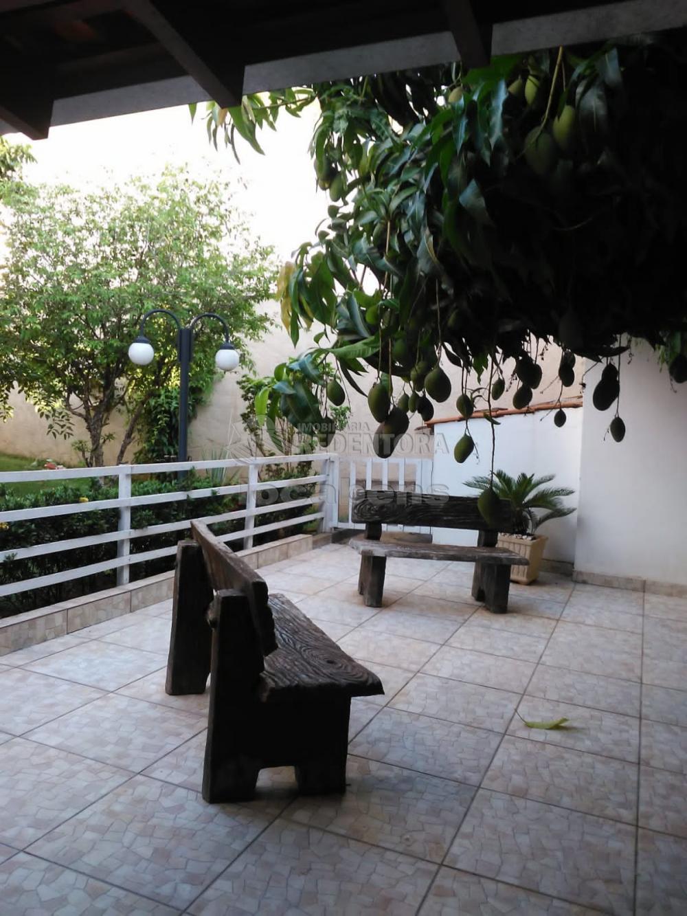 Comprar Casa / Padrão em São José do Rio Preto R$ 500.000,00 - Foto 19