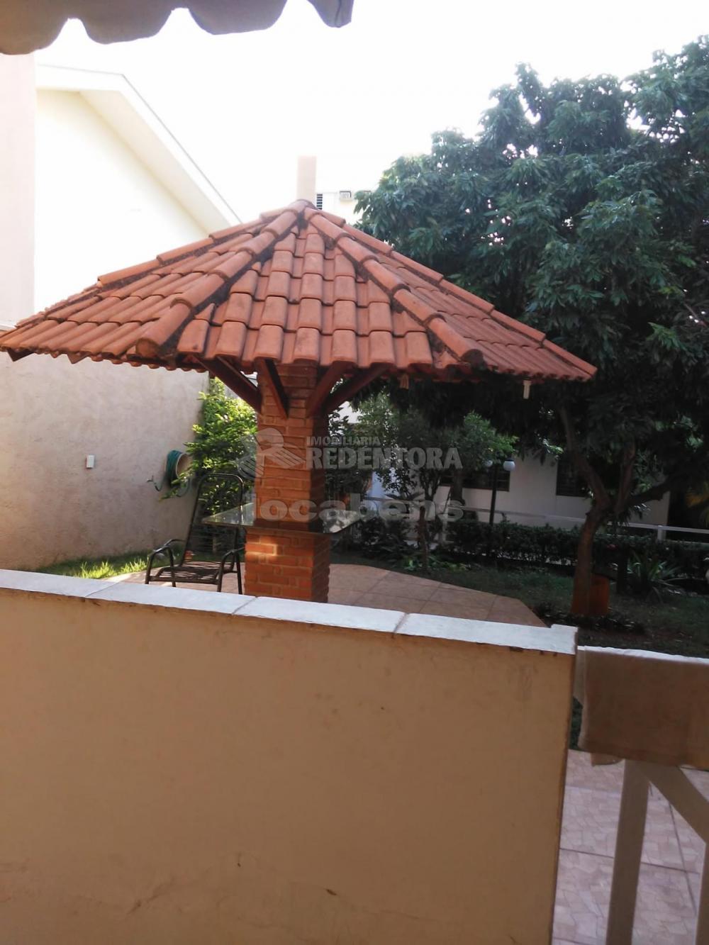 Comprar Casa / Padrão em São José do Rio Preto R$ 500.000,00 - Foto 20