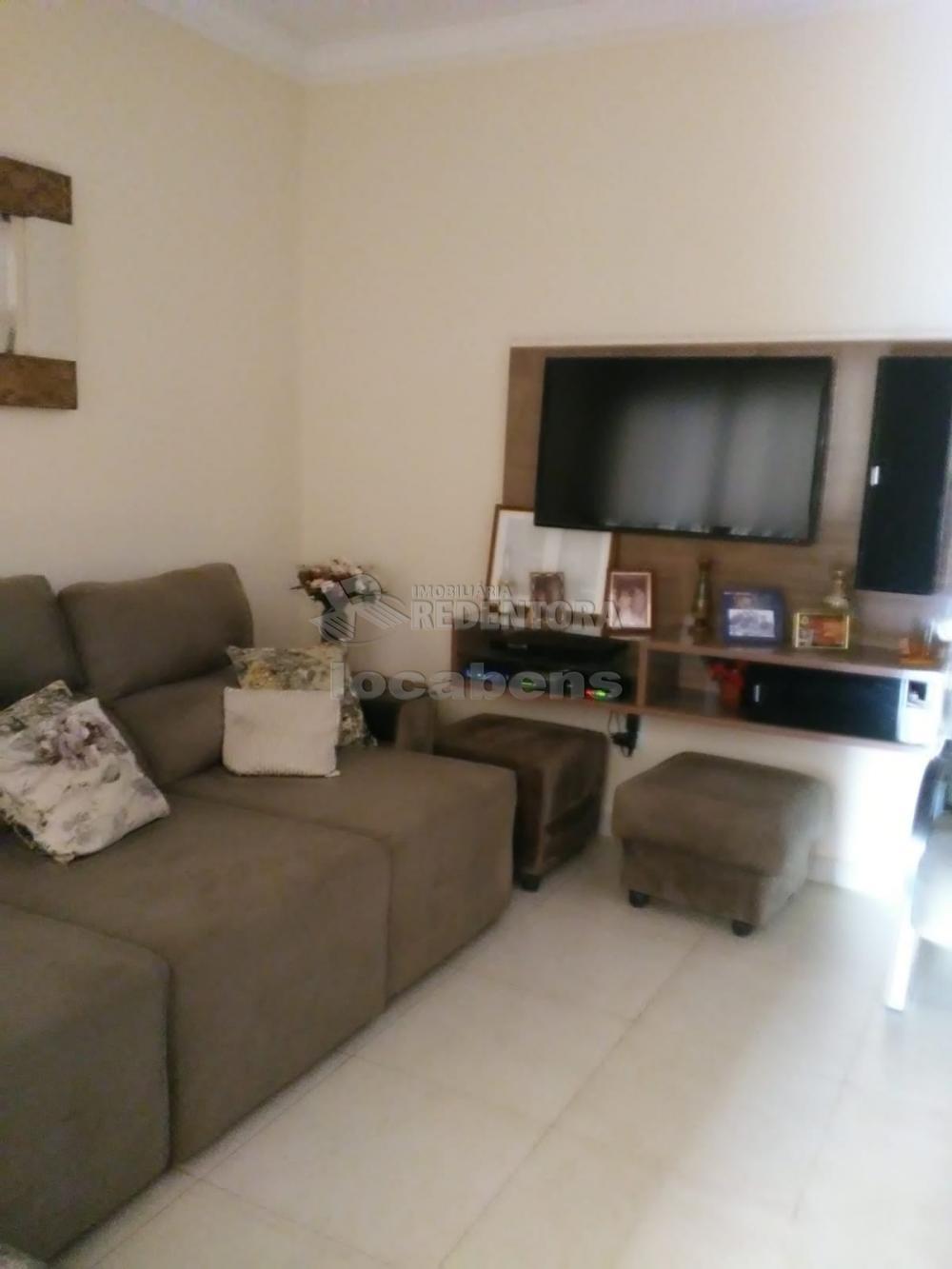 Comprar Casa / Padrão em São José do Rio Preto R$ 500.000,00 - Foto 1