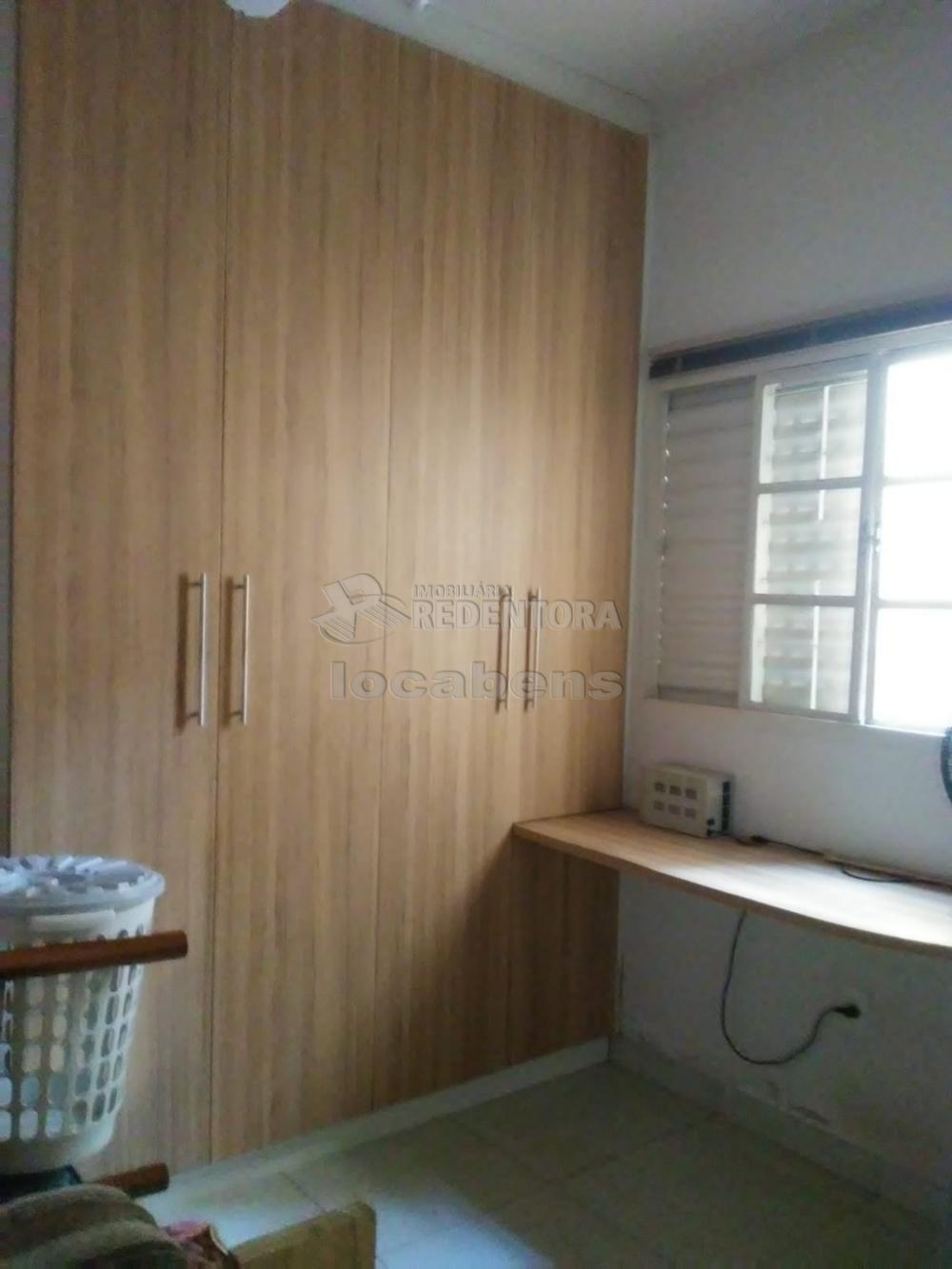 Comprar Casa / Padrão em São José do Rio Preto R$ 500.000,00 - Foto 6
