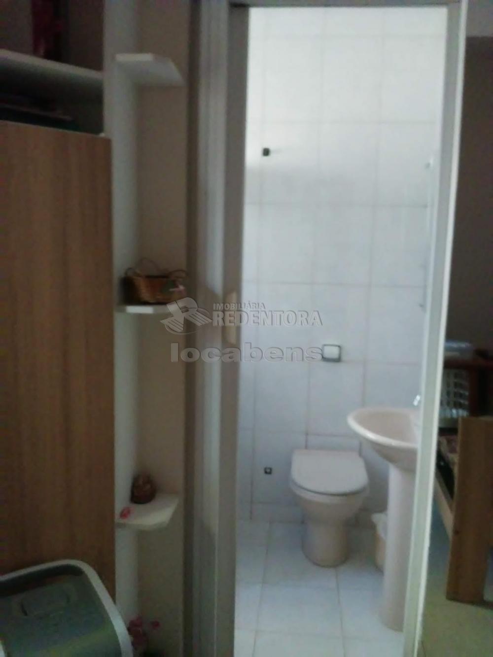 Comprar Casa / Padrão em São José do Rio Preto R$ 500.000,00 - Foto 9