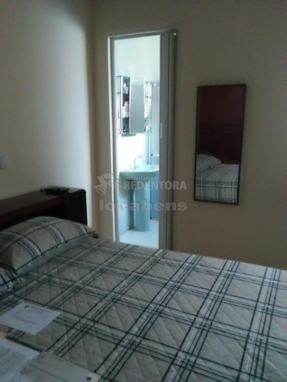 Comprar Casa / Padrão em São José do Rio Preto R$ 500.000,00 - Foto 10