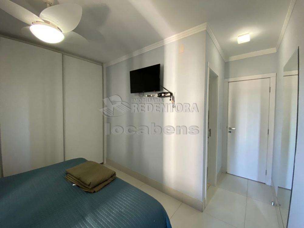 Comprar Apartamento / Padrão em São José do Rio Preto R$ 950.000,00 - Foto 13